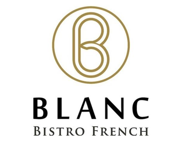 """<p>BISTRO FRENCH「BLANC」12/7グランドオープン</p> <p>BLANCはフランス語で""""白""""</p> <p>純粋・まっさらな気持ちで...</p> <p>https://goo.gl/7MYYrW</p> <div class=""""news_area is_type01""""></div><div class=""""news_area is_type01""""><div class=""""thumnail""""><a href=""""https://goo.gl/7MYYrW""""><div class=""""image""""><img src=""""https://prtree.jp/sv_image/w640h640/Jc/Hc/JcHcYG6EJHUnry2D.jpg""""></div><div class=""""text""""><h3 class=""""sitetitle"""">BLANC on Instagram: """"工事も無事終了に向かってひと安心です。 さて、オープン日は変わらず12月7日(金)ランチ11:30~から営業いたします。 ディナーに関しましては込み合うこともあるので予約していただけると確実かと思います。 電話番号は019-658-8338になります。…""""</h3><p class=""""description"""">53 Likes, 0 Comments - BLANC (@bistrofrench_blanc) on Instagram: """"工事も無事終了に向かってひと安心です。 さて、オープン日は変わらず12月7日(金)ランチ11:30~から営業いたします。…""""</p></div></a></div></div> ()"""