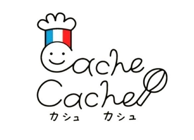 <p>ITALIAN×FRENCH「Cache Cache」7/1オープン</p>