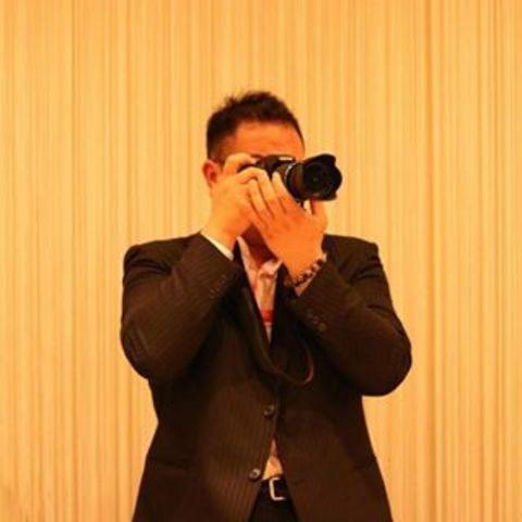BODYPITKYOTO院長藤崎進一です。<br />明日3月3日(水)9:00~15:00までの営業とさせていただきます。<br />守成クラブオリエンタル会場出席(撮影依頼)のため申し訳ございませんが、時短での営業となります。 ()