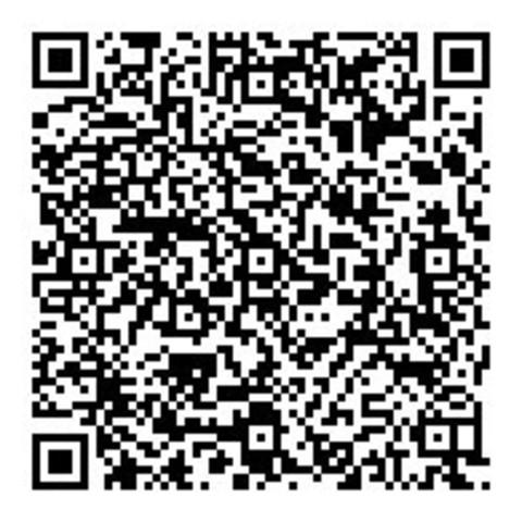 """<p>令和2年2月13日(木)</p> <p>HEALINGTIME13:00~21:00</p> <p>紀尾井町サロンホールにて開催!</p> <p>アイリッシュハープ、ジャズピアノとのコラボ音楽祭です!</p><div class=""""thumnail post_thumb""""><a href=""""""""><h3 class=""""sitetitle""""></h3><p class=""""description""""></p></a></div> ()"""