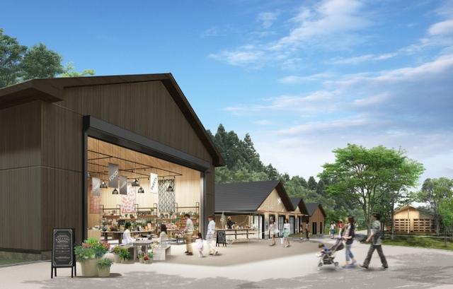 """<p>北欧のライフスタイルを体験できる施設</p> <p>「metsa village」11月9日オープン!</p> <p>まるでヨーロッパに旅行に来たように</p> <p>北欧雑貨の買い物を楽しめるお店や</p> <p>のんびり出来るレストランがある</p> <p>忙しい日常をちょっと忘れられる事が出来る場所。。。</p> <p>https://goo.gl/CcqRmN</p><div class=""""news_area is_type01""""><div class=""""thumnail""""><a href=""""https://goo.gl/CcqRmN""""><div class=""""image""""><img src=""""https://scontent-nrt1-1.xx.fbcdn.net/v/t1.0-9/45671241_2218384265113317_3766358505213132800_o.jpg?_nc_cat=100&_nc_ht=scontent-nrt1-1.xx&oh=c9bd6547a6bd6f0f42ac7da4529fce2d&oe=5C41DEA0""""></div><div class=""""text""""><h3 class=""""sitetitle"""">メッツァ</h3><p class=""""description"""">メッツァビレッジに、埼玉県の「LOVE SAITAMA アンバサダー」のフラン ナリクン ケットプラパーコーン @frungnarikunn さんと、ベール ケミサラー パラデッシ @kemisarap さんが来られました! タイ国内で人気のある女優のおふたりですが、とっても気さくで色んなを体験、カヌー @naguricanoe やワークショップも盛り上がりました。 ....</p></div></a></div></div> ()"""