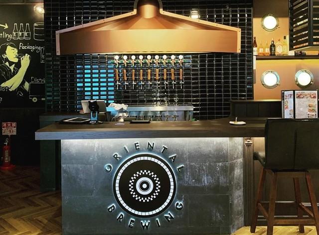 "<div>Brewery Restaurant「Bistro Oriental」8/1オープン</div> <div>より美味しい料理と、ビールのペアリングを楽しめるお店...</div> <div>https://bit.ly/3k0c3vt</div><div class=""news_area is_type01""><div class=""thumnail""><a href=""https://bit.ly/3k0c3vt""><div class=""image""><img src=""https://scontent-nrt1-1.xx.fbcdn.net/v/t1.0-9/116116741_1215780655448362_6958350710549578088_o.jpg?_nc_cat=100&_nc_sid=9e2e56&_nc_ohc=2biocShqc_IAX9HUhMv&_nc_ht=scontent-nrt1-1.xx&oh=572b1e15fe9b413dc25ffed6157b0518&oe=5F48F4CC""></div><div class=""text""><h3 class=""sitetitle"">Oriental Brewing</h3><p class=""description"">Oriental Brewingさんが写真を追加しました — 場所: Bistro Oriental</p></div></a></div></div> ()"