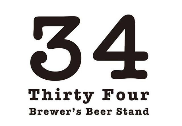 "<p>7/26 pre open 7/28 grand open </p> <p>『ブルワーズ ビアスタンド サーティーフォー』</p> <p>三重のクラフトビール文化を</p> <p>もっと発展させていきたい...</p> <p>ブルワーが直接</p> <p>美味しいビールとの</p> <p>感動的な出会いを提供...</p> <p>https://goo.gl/pU654J</p><div class=""news_area is_type01""><div class=""thumnail""><a href=""https://goo.gl/pU654J""><div class=""image""><img src=""https://scontent-nrt1-1.xx.fbcdn.net/v/t1.0-9/37598015_492157551223438_975801339697168384_o.jpg?_nc_cat=0&oh=86b826d62da6184703de54bc8327e074&oe=5BC7EACB""></div><div class=""text""><h3 class=""sitetitle"">Brewer's Beer Stand 34</h3><p class=""description"">Brewer's Beer Stand 34さんが写真を追加しました</p></div></a></div></div> ()"