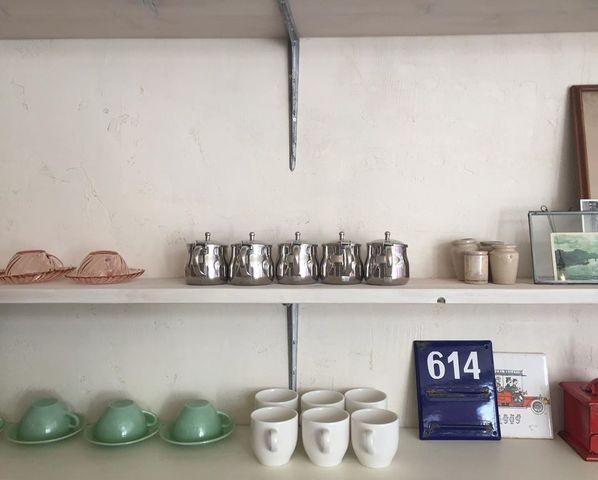 "<p>12/27open</p> <p>bakery cafe『chigaya蔵前店』</p> <p>神奈川の辻堂駅南口chigayaの2号店</p> <p>誰かをほんの少し良い気分にさせるパン屋さん...</p> <p>http://bit.ly/2t5Ktak</p> <p>http://bit.ly/35WaGGB 地図</p><div class=""news_area is_type01""><div class=""thumnail""><a href=""http://bit.ly/2t5Ktak""><div class=""image""><img src=""https://scontent-nrt1-1.cdninstagram.com/v/t51.2885-15/e35/s1080x1080/79387273_2754872437902791_3274538401948019837_n.jpg?_nc_ht=scontent-nrt1-1.cdninstagram.com&_nc_cat=111&_nc_ohc=5RhpW1gld3EAX-BZSpM&oh=8bac11d8ee3cfd97aa9f86c8179d9123&oe=5EADD308""></div><div class=""text""><h3 class=""sitetitle"">chigaya_kuramae on Instagram: ""良いお店に育ちますように  おいしいパンが焼けて、来てくれた人が良い気分になって帰れますように。  わたしの一番の願いであり、大事にしている気持ちです。  #パン屋巡り #パン#蔵前カフェ#蔵前散歩#蔵前コーヒー#東京カフェ#東京カフェ散歩#東京パン屋""</h3><p class=""description"">109 Likes, 11 Comments - chigaya_kuramae (@chigaya_kuramae) on Instagram: ""良いお店に育ちますように  おいしいパンが焼けて、来てくれた人が良い気分になって帰れますように。  わたしの一番の願いであり、大事にしている気持ちです。  #パン屋巡り…""</p></div></a></div></div> ()"