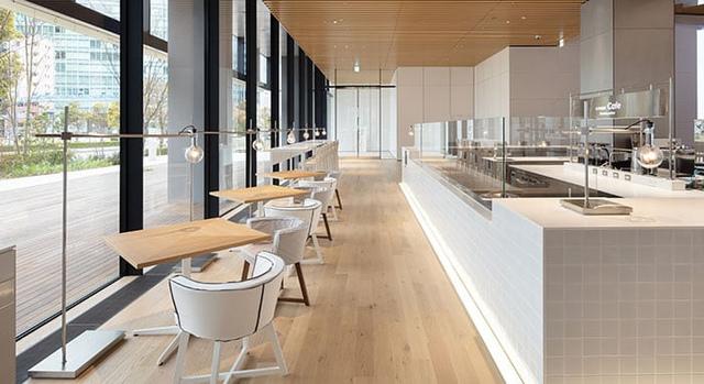"""<p>資生堂グローバルイノベーションセンター1階と2階に</p> <p>誰でも自由に訪れることができる美の複合体験施設</p> <p>「S/PARK(エスパーク)」4月13日オープン!</p> <p>1階には資生堂パーラーとのコラボから生まれた</p> <p>美味しくて健康的な食事を提供する「S/PARK Cafe」や</p> <p>「S/PARK Beauty Bar」「S/PARK Studio」</p> <p>2階には研究所ならではの最先端技術を知ることができる</p> <p>体験型ミュージアム「S/PARK Museum」が誕生。。</p> <p>http://bit.ly/2IrxUeZ</p><div class=""""news_area is_type02""""><div class=""""thumnail""""><a href=""""http://bit.ly/2IrxUeZ""""><div class=""""image""""><img src=""""https://scontent-nrt1-1.cdninstagram.com/vp/911987c2176d35bd9e2fe91c5645a8c5/5D3F7033/t51.2885-19/s150x150/54513755_1084567295075806_2612328387942809600_n.jpg?_nc_ht=scontent-nrt1-1.cdninstagram.com""""></div><div class=""""text""""><h3 class=""""sitetitle"""">S/PARK (@shiseidospark) • Instagram photos and videos</h3><p class=""""description"""">74 Followers, 0 Following, 1 Posts - See Instagram photos and videos from S/PARK (@shiseidospark)</p></div></a></div></div> ()"""