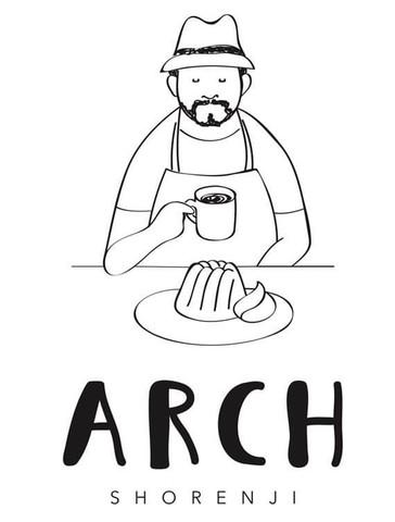 <div>森のレストランアーチさん休業から約5ヶ月</div> <div>洋菓子とかき氷のカフェ「ARCH SHORENJI」として10/15移転オープンされます。</div> <div>場所は、青蓮寺ダムぶどう案内所すぐ側の珈琲探求処珈豆坂さん跡地。。</div> <div>https://www.instagram.com/archshorenji/</div> <div>https://bit.ly/3ndOjFQ FB</div> ()