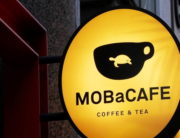 """<div>『MOBaCAFE』</div> <div>東京都品川区東五反田2-3-2タイセイビル1F</div> <div>https://www.instagram.com/mobacafe/</div> <div><iframe src=""""https://www.facebook.com/plugins/post.php?href=https%3A%2F%2Fwww.facebook.com%2Fpermalink.php%3Fstory_fbid%3D107484054906966%26id%3D104395845215787&show_text=true&width=500"""" width=""""500"""" height=""""640"""" style=""""border: none; overflow: hidden;"""" scrolling=""""no"""" frameborder=""""0"""" allowfullscreen=""""true"""" allow=""""autoplay; clipboard-write; encrypted-media; picture-in-picture; web-share""""></iframe></div> <div><iframe src=""""https://www.facebook.com/plugins/post.php?href=https%3A%2F%2Fwww.facebook.com%2Fpermalink.php%3Fstory_fbid%3D106838334971538%26id%3D104395845215787&show_text=true&width=500"""" width=""""500"""" height=""""695"""" style=""""border: none; overflow: hidden;"""" scrolling=""""no"""" frameborder=""""0"""" allowfullscreen=""""true"""" allow=""""autoplay; clipboard-write; encrypted-media; picture-in-picture; web-share""""></iframe></div> ()"""