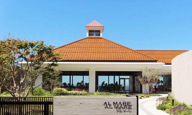 """<p>トワイライトエクスプレス瑞風が</p> <p>立ち寄るイタリアンレストラン「AL MARE」</p> <p>岩美町の魚介類や野菜を使用した料理と</p> <p>日本海の絶景を楽しめるレストラン...</p> <p>http://bit.ly/31ihags</p><div class=""""news_area is_type01""""><div class=""""thumnail""""><a href=""""http://bit.ly/31ihags""""><div class=""""image""""><img src=""""https://scontent-nrt1-1.cdninstagram.com/vp/859e00f70d687e2133e6001794452024/5DD2E414/t51.2885-15/e35/s1080x1080/66854400_132367497977779_1951872089265685352_n.jpg?_nc_ht=scontent-nrt1-1.cdninstagram.com""""></div><div class=""""text""""><h3 class=""""sitetitle"""">AL MARE  公式Instagramページ on Instagram: """"・ ・ 本日は多くのお客様にご来店頂き、ありがとうございました。  満席で長時間お待たせしたお客様、またお断りさせて頂いたお客様もいらっしゃいました。申し訳ございませんでした。  明日7/15(月)も空席残り僅かとなっていますので、ご予約をオススメいたします。…""""</h3><p class=""""description"""">117 Likes, 0 Comments - AL MARE  公式Instagramページ (@almare_higashihama) on Instagram: """"・ ・ 本日は多くのお客様にご来店頂き、ありがとうございました。  満席で長時間お待たせしたお客様、またお断りさせて頂いたお客様もいらっしゃいました。申し訳ございませんでした。…""""</p></div></a></div></div> ()"""