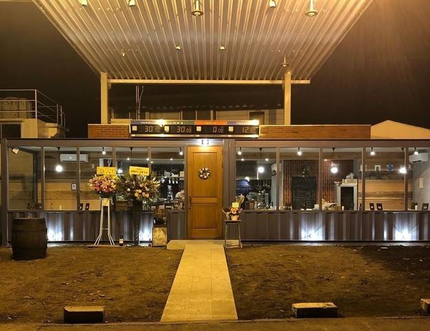 """<p>「Punto -大谷町食堂-」3/10グランドオープン</p> <p>イタリア料理を軸にした気軽に楽しめる大谷町の食堂..</p> <p>http://bit.ly/2TA9iWE</p> <p>http://bit.ly/2vScHH3 MAP</p><div class=""""news_area is_type01""""><div class=""""thumnail""""><a href=""""http://bit.ly/2TA9iWE""""><div class=""""image""""><img src=""""https://scontent-nrt1-1.cdninstagram.com/v/t51.2885-15/e35/s1080x1080/87625302_624462938396537_3274029651168412356_n.jpg?_nc_ht=scontent-nrt1-1.cdninstagram.com&_nc_cat=105&_nc_ohc=k1zTeT-TBIgAX-cH0Mp&oh=bbaa2d56fa7320c647c94f1ebc9e8521&oe=5E98DD6B""""></div><div class=""""text""""><h3 class=""""sitetitle"""">Punto -大谷町食堂- on Instagram: """"おはようございます。プントです。昨日はご来店ありがとうございました。ヌルッとプレオープンしております。 バタバタのバタとプレオープンを迎え、至らない点もあると思います。申し訳ございません。精進していきます。 本日も営業しております。 皆さまどうぞ宜しくお願い致します。…""""</h3><p class=""""description"""">188 Likes, 9 Comments - Punto -大谷町食堂- (@punto_oya) on Instagram: """"おはようございます。プントです。昨日はご来店ありがとうございました。ヌルッとプレオープンしております。…""""</p></div></a></div></div> ()"""