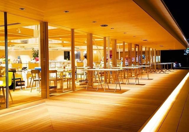 """<p>「FRUITS PEAKS FUKUSHIMANISHI」6月15日オープン!</p> <p>店内は椋の木を基調とした造りで、開放感がある空間。</p> <p>自慢のフルーツタルトやパフェ、お食事等が楽しめる。。</p> <p>https://bit.ly/30G8Nyc</p><div class=""""news_area is_type01""""><div class=""""thumnail""""><a href=""""https://bit.ly/30G8Nyc""""><div class=""""image""""><img src=""""https://scontent-nrt1-1.xx.fbcdn.net/v/t1.0-9/104081365_117952966613002_3633019744451468244_o.jpg?_nc_cat=105&_nc_sid=2d5d41&_nc_oc=AQngfcaFvRt2xt7suhC_p2EWzzeO7qK9IbbSZePOATeebLeLSIFsdA9Eum01eAANY04&_nc_ht=scontent-nrt1-1.xx&oh=83d3153d0c22403197a977a882ae2dfc&oe=5F0D7C97""""></div><div class=""""text""""><h3 class=""""sitetitle"""">フルーツピークス福島西</h3><p class=""""description"""">フルーツショップにフルーツも入ってオープンが待ち遠しい(*゚∀゚人゚∀゚*)♪ · フルーツショップAOKIでは贈答用の高級フルーツから手軽に食べれるカットフルーツまでご用意しています✨✨✨ · 贈り物をしたい方に合わせたフルーツの詰め合わせや毎日のご自宅でのお召し上がり用フルーツ等何でも御座れです:*(〃∇〃人)*: · フルーツショップAOKI福島西店をご利用ください😳💕 ·...</p></div></a></div></div> ()"""