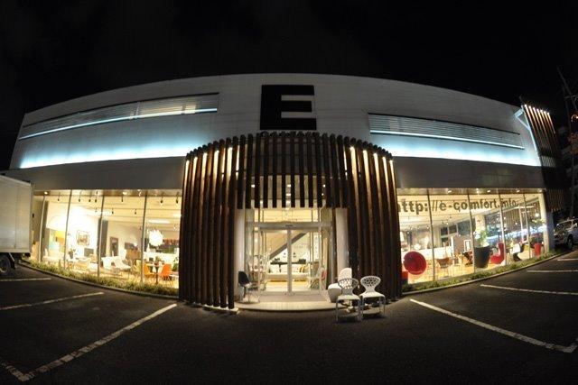 "<p>【 E-comfort郡山店 】</p> <p>高品質、適正価格にこだわる日本で初めてのジェネリックプロダクト(リプロダクト)のデザイナーズ家具ブランド。</p> <p>福島県郡山市備前舘2-100</p> <p>https://bit.ly/3cCakI3</p> <div class=""news_area is_type01""> <div class=""thumnail""><a href=""https://bit.ly/3cCakI3""> <div class=""image""><img src=""https://e-comfort.info/wp/wp-content/uploads/ecom.jpg"" /></div> <div class=""text""> <h3 class=""sitetitle"">郡山ショールームの紹介 | 高品質なデザイナーズ家具 E-comfort 公式オンラインストア</h3> <p class=""description""></p> </div> </a></div> </div> ()"