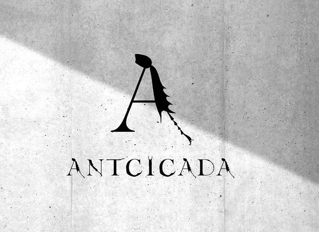 """<p>「ANTCICADA(アントシカダ)」6/4プレオープン</p> <p>昆虫食への固定概念を払拭し、その魅力を伝える活動。</p> <p>6/4ムシの日~コース料理のプレオープンを開始。</p> <p>コオロギラーメンは6/7以降不規則な営業日程でプレオープン..</p> <p>https://bit.ly/3ewQHCx</p><div class=""""news_area is_type01""""><div class=""""thumnail""""><a href=""""https://bit.ly/3ewQHCx""""><div class=""""image""""><img src=""""https://scontent-nrt1-1.xx.fbcdn.net/v/t1.0-9/99269503_613469276180112_1347432889746194432_n.jpg?_nc_cat=108&_nc_sid=110474&_nc_oc=AQnW_fMVVvZH5Ps8q0JSjlZ8upTsiFRHl6ACae-JmiB4v2H7pd9awALOOFoOCLsjT40&_nc_ht=scontent-nrt1-1.xx&oh=e78c8dda0f4bbf9c360ce92a62f9e00e&oe=5EF46581""""></div><div class=""""text""""><h3 class=""""sitetitle"""">ANTCICADA(アントシカダ)</h3><p class=""""description"""">【ご報告】  こんにちは! 本日は、皆様に大切なご報告があります。  大変長らくお待たせしてしまいましたが、 ANTCICADAの店舗を、ついに始動させることが決まりました!  《🦗コース料理について🦗》  6月4日(木)、ムシの日より、コース料理のプレオープンを開始します!🍴🌍  その後、コース料理は、毎週(金)(土)の営業。どちらの曜日も19時〜一斉スタートでの営業となっております。...</p></div></a></div></div> ()"""