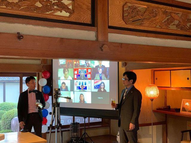 """<div> <div><b>【奈良県第1号店 RE/MAXcocochi オフィスオープンしました!】</b></div> <div>3/24にオープンセレモニーを開催、各地のRE/MAXの皆様に会場やZOOMでご参加いただきました。</div> <div>RE/MAXのワンチーム感に包まれながら、心地の良い時間を過ごしオープンを迎えることができました。</div> <div>不動産のことならRE/MAXcocochiにご相談下さい。対応できないエリアも全国のRE/MAXオフィスをご紹介いたします。<br /><br /> <div><iframe src=""""https://www.facebook.com/plugins/post.php?href=https%3A%2F%2Fwww.facebook.com%2FREMAXcocochi%2Fposts%2F149527207080204&width=500&show_text=true&height=778&appId"""" width=""""500"""" height=""""778"""" style=""""border: none; overflow: hidden;"""" scrolling=""""no"""" frameborder=""""0"""" allowfullscreen=""""true"""" allow=""""autoplay; clipboard-write; encrypted-media; picture-in-picture; web-share""""></iframe></div> <div><iframe src=""""https://www.facebook.com/plugins/post.php?href=https%3A%2F%2Fwww.facebook.com%2Fyasuyuki.sakugawa%2Fposts%2F3803040653112630&width=500&show_text=true&height=847&appId"""" width=""""500"""" height=""""847"""" style=""""border: none; overflow: hidden;"""" scrolling=""""no"""" frameborder=""""0"""" allowfullscreen=""""true"""" allow=""""autoplay; clipboard-write; encrypted-media; picture-in-picture; web-share""""></iframe></div> </div> </div> <div><b></b></div> <div><b>【エージェントも、まだまだ募集中です!】</b></div> <div><strong>自分のライフスタイルに合わせてフリーで働ける「第3の働き方」</strong></div> <div>アメリカでは一般的な「個人事業主のエージェント」制を採用。</div> <div><strong><br />未経験者・経験者、専業・副業・複業、場所も、時間も、スタイルも、働き方はあなたの自由、オフィスに行くのは必要な時だけ。</strong></div> <div>リモートワークを主体とした、あなたらしく働ける体制を整えています!</div> <div>エージェント、オフィス、お客様のWIW-WIN-WINの関係になります。<br /><br />災害やIT化など様々な要因で、突然仕事を失うことも多く、未来の予測が難しい世の中になっています。自分自身を守るためには、自分自身のスキルアップと信頼を積み上げることが、最も大切ではないでしょうか?これまでのお仕事の経験やノウハウ×お仕事以外の人脈や趣味も武器にすることができる。様々な能力を持った人たちが集まる世界中のエージェントと情報交換しながら、自由なワークスタイルとハイリターン(最大8割)な収入が実現します。</div> <div><br />オフィスは、古民家を改装した直営レストラン『ココチキッチン奈良狐井』の一角に構えています。不動産未経験者~経験者まで、それぞれに合ったサポートに徹しています。誰でも最初は未経験です、未経験者の方には様々な学びの場を提供しますのでご安心下さい。不動産を持つ人と不動産を欲しい人とエージェントの透明性と公平性の心地いい関係づくりで、安心できる不動産サービスを提供しています。</div> <div><br />いずれか一つでも該当するなら、ぜひご検討下さい!</div> <div>・ノルマに縛られず、お客様の利益を優先した誠実な仕事をしたい。</div> <div>・家族や自分の時間を大切にしながら、仕事にやりがいを持ち効率的に収入を得たい。</div> <div>・不動産業からは離れたが"""