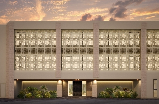 "<p>HOTEL『UMITO PLAGE The Atta Okinawa』4/13オープン</p> <p>大型ホテルでは決して実現できない、波の音を楽しむ静かなリゾート空間。</p> <p>住所:沖縄県国頭郡恩納村字安富祖1894番地1</p> <p>https://bit.ly/2WIIDsI</p><div class=""news_area is_type01""><div class=""thumnail""><a href=""https://bit.ly/2WIIDsI""><div class=""image""><img src=""https://scontent-nrt1-1.cdninstagram.com/v/t51.2885-15/e35/s1080x1080/90091625_201567574457178_7393372198858319684_n.jpg?_nc_ht=scontent-nrt1-1.cdninstagram.com&_nc_cat=106&_nc_ohc=iThL05JOggMAX_jgvdL&oh=13d34ba2bc35b07a79f192a3581b66a2&oe=5EA538F3""></div><div class=""text""><h3 class=""sitetitle"">イヴレスホスピタリティ on Instagram: ""【UMITO PLAGE The Atta Okinawa】  ????2020年4月開業予定!✨  ホテルの詳細はプロフィールから▶ @ivressehospitality  . . .  #umitoplagetheattaokinawa #沖縄…""</h3><p class=""description"">44 Likes, 0 Comments - イヴレスホスピタリティ (@ivressehospitality) on Instagram: ""【UMITO PLAGE The Atta Okinawa】  ????2020年4月開業予定!✨  ホテルの詳細はプロフィールから▶ @ivressehospitality  . .…""</p></div></a></div></div> ()"