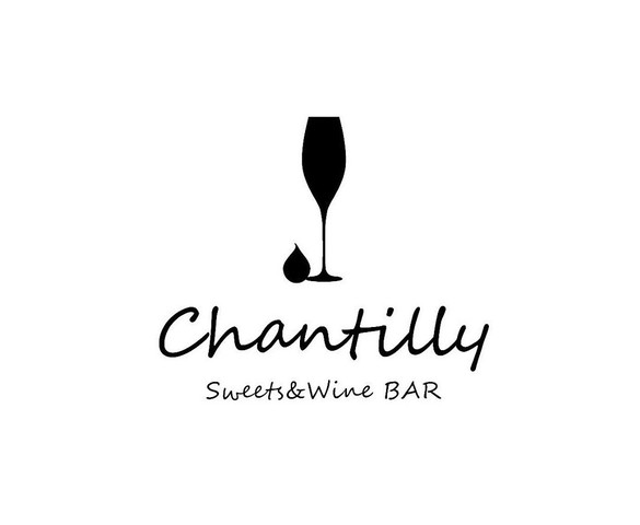 """<div>『chantilly』</div> <div>こだわりスィーツと美味しいWineBAR。</div> <div>北海道千歳市錦町1丁目20-1</div> <div>https://www.instagram.com/chantilly0721/</div> <div><iframe src=""""https://www.facebook.com/plugins/post.php?href=https%3A%2F%2Fwww.facebook.com%2Fsweetsandwinebarchantilly%2Fposts%2F111187621248495&show_text=true&width=500"""" width=""""500"""" height=""""695"""" style=""""border: none; overflow: hidden;"""" scrolling=""""no"""" frameborder=""""0"""" allowfullscreen=""""true"""" allow=""""autoplay; clipboard-write; encrypted-media; picture-in-picture; web-share""""></iframe></div> ()"""