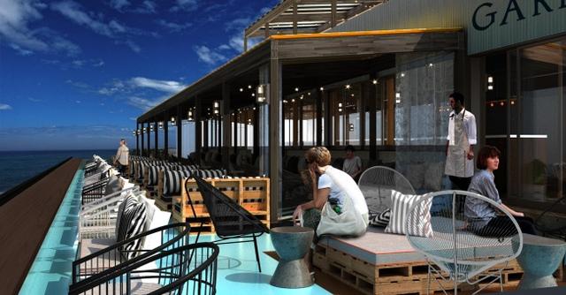 """<p>「GARB COSTA ORANGE」4月27日オープン!</p> <p>豊かな自然に囲まれた淡路島の中でも、</p> <p>多くの人々を魅了する絶景のサンセットを一望する場所で</p> <p>本格薪窯ピッツァと地産地消の食材を使ったイタリアンを主軸に</p> <p>オリジナルカクテルやBBQを楽しめるレストラン&カフェ。。。</p> <p>https://bit.ly/2IaAZQr</p> <div class=""""news_area is_type01""""></div><div class=""""news_area is_type01""""><div class=""""thumnail""""><a href=""""https://bit.ly/2IaAZQr""""><div class=""""image""""><img src=""""https://prtree.jp/sv_image/w640h640/Qy/2R/Qy2ROX5jV1fdZhsB.jpg""""></div><div class=""""text""""><h3 class=""""sitetitle"""">garb_costa_orange on Instagram: """"サンセットと職人の方々???? . ーーーーーーーーーーーーーーーーーーーーーーーーー  海に囲まれた自然豊かな淡路島!  2019年4月、オシャレなカフェがNEW OPENします◎ 輝く海が心地よい絶好のロケーションで自分らしく働きませんか?…""""</h3><p class=""""description"""">34 Likes, 0 Comments - garb_costa_orange (@garbcosta_orange) on Instagram: """"サンセットと職人の方々???? . ーーーーーーーーーーーーーーーーーーーーーーーーー  海に囲まれた自然豊かな淡路島!  2019年4月、オシャレなカフェがNEW OPENします◎…""""</p></div></a></div></div> ()"""