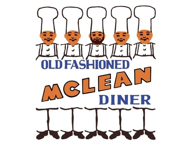 """<p>『McLean-OLDFASHIONED DINER-』</p> <p>McLeanの新店舗。アメリカンダイナー。</p> <p>東京都台東区蔵前2-5-4</p> <p>https://bit.ly/2ZUtVQp</p> <p>https://www.instagram.com/mclean_diner/</p><div class=""""news_area is_type01""""><div class=""""thumnail""""><a href=""""https://bit.ly/2ZUtVQp""""><div class=""""image""""><img src=""""https://scontent-nrt1-1.xx.fbcdn.net/v/t1.0-9/115867308_140666031058390_7411152944920000032_n.jpg?_nc_cat=110&_nc_sid=9e2e56&_nc_ohc=jJj54yS2hCsAX-PhhNw&_nc_ht=scontent-nrt1-1.xx&oh=3d4a758facefc7e500cc33d7a7f8fcd5&oe=5F4014EA""""></div><div class=""""text""""><h3 class=""""sitetitle"""">McLean-OLDFASHIONED Diner-</h3><p class=""""description"""">連休の営業時間のお知らせ🙋♂️  💫McLean-OLDFASHIONED DINER-💫 .  7/23(THU) 11:30-22:00  7/24(FRI) 11:30-22:00  7/25(SAT) 11:30-22:00  7/26(SUN) 11:30-19:00 . . . となります😌 まだ位置情報が登録できていなく💦もうすぐあらわれるとは思います🙇♂️...</p></div></a></div></div> ()"""