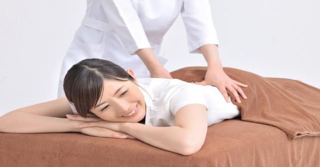 """<p>本格整体!長年の首・肩・腰の辛さを当院で最後にしませんか♪</p> <p>腕がこれ以上上がらない!肩がこってしょうがない。。。そんなお悩みをお持ちの方は当院へ!!その他姿勢の悪さから来る背中・つらい腰も現状把握と適切なポイントの刺激で、しっかり改善へ導きます◎カウンセリングシートの活用で、あなたの体を見守ります♪</p> <p></p> <p>心地よい力加減で全身の筋肉をほぐしていきます</p> <p>肩こり、慢性肩こり、首痛、頭痛、片頭痛、40肩、50肩、猫背、など体調不良の方、最高の癒しをご提供致します。安心してご来店下さいね♪ 何卒宜しくお願い致します。</p> <p></p> <div class=""""thumnail post_thumb""""></div><div class=""""thumnail post_thumb""""><a href=""""""""><h3 class=""""sitetitle""""></h3><p class=""""description""""></p></a></div> ()"""