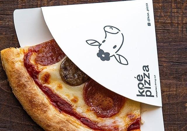 "<p>「koe pizza okayama」5/22~プレオープン</p> <p>窯焼きの本格ピッツァをアウトドア空間で味わう</p> <p>公園併設型ピッツェリア、テイクアウトのみで営業開始...</p> <p><a href=""https://tabelog.com/okayama/A3301/A330101/33017101/"">https://tabelog.com/okayama/A3301/A330101/33017101/</a></p> <div class=""news_area is_type01""></div><div class=""news_area is_type01""><div class=""thumnail""><a href=""https://tabelog.com/okayama/A3301/A330101/33017101/""><div class=""image""><img src=""https://tblg.k-img.com/resize/640x640c/restaurant/images/Rvw/130439/130439263.jpg?token=8569e0b&api=v2""></div><div class=""text""><h3 class=""sitetitle"">koe pizza okayama (城下/イタリアン)</h3><p class=""description""> ■予算(夜):¥2,000~¥2,999</p></div></a></div></div> ()"