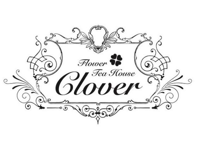 "<p>『Flower tea house Clover』</p> <p>カフェとお花の癒しのアンティーク調空間。</p> <p>栃木県宇都宮市塙田1-3-15</p> <p>http://bit.ly/3aZTvqL</p> <div class=""news_area is_type01""> <div class=""thumnail""><a href=""http://bit.ly/3aZTvqL""> <div class=""image""><img src=""https://scontent-nrt1-1.cdninstagram.com/v/t51.2885-15/e35/s1080x1080/82506920_1489470677897673_2407280796978143205_n.jpg?_nc_ht=scontent-nrt1-1.cdninstagram.com&_nc_cat=109&_nc_ohc=kVcT1ahDP4MAX_JNbeD&oh=669feec5b8f7fc83e644d740340306d3&oe=5EC81788"" /></div> <div class=""text""> <h3 class=""sitetitle"">Flower tea house Clover on Instagram: ""こんにちは????????  昨日ともみ先生が少し店内装飾を しに来てくださいました????❤️  全てともみ先生お1人で制作している 作品なので出来上がり次第 少しずつお花が増えていきます????????  来る度に目で見て楽しんで 頂ければと思います????♀️???? …""</h3> <p class=""description"">28 Likes, 0 Comments - Flower tea house Clover (@flower.tea.house.clover) on Instagram: ""こんにちは????????  昨日ともみ先生が少し店内装飾を しに来てくださいました????❤️  全てともみ先生お1人で制作している 作品なので出来上がり次第 少しずつお花が増えていきます???????? …""</p> </div> </a></div> </div> ()"