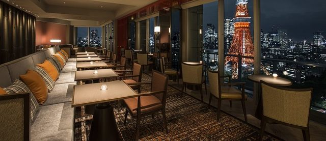 """<p>HOTEL『The Prince Park Tower Tokyo』</p> <p>東京タワーを間近に望む都心にありながら芝公園の緑に包まれるTOKYO URBAN RESORT。</p> <p>住所:東京都港区芝公園4-8-1</p> <p>http://bit.ly/2SrlwiA</p><div class=""""news_area is_type01""""><div class=""""thumnail""""><a href=""""http://bit.ly/2SrlwiA""""><div class=""""image""""><img src=""""https://scontent-nrt1-1.cdninstagram.com/v/t51.2885-15/fr/e15/p1080x1080/82476889_160029158632814_9207009437669924880_n.jpg?_nc_ht=scontent-nrt1-1.cdninstagram.com&_nc_cat=102&_nc_ohc=AG6lE0SY3F0AX9-AkbN&oh=bd128515915e05b122039ac4650c81a8&oe=5ED28EBA""""></div><div class=""""text""""><h3 class=""""sitetitle"""">ザ・プリンス パークタワー東京 on Instagram: """"素敵な一日は朝食から。 東京タワーを眺めながらエナジーチャージ!  Have a nice day from breakfast. Energy charge while looking at Tokyo Tower!  Share your own images with…""""</h3><p class=""""description"""">1,095 Likes, 9 Comments - ザ・プリンス パークタワー東京 (@princeparktowertokyo) on Instagram: """"素敵な一日は朝食から。 東京タワーを眺めながらエナジーチャージ!  Have a nice day from breakfast. Energy charge while looking at…""""</p></div></a></div></div> ()"""