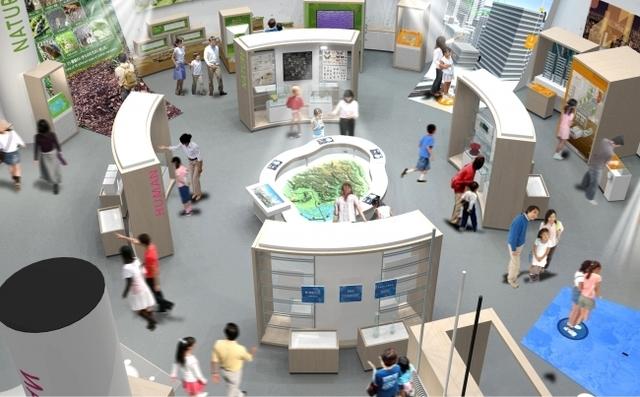 """<p>最新鋭のプラネタリウムを備えた科学館</p> <p>「Minato Science Museum」6月15日全館オープン!</p> <p>子どもから大人まで、楽しみながら科学を学ぶことができる施設。。</p> <p>https://minato-kagaku.tokyo/</p><div class=""""thumnail post_thumb""""><a href=""""https://minato-kagaku.tokyo/""""><h3 class=""""sitetitle"""">みなと科学館 – Minato Science Museum</h3><p class=""""description"""">都会の真ん中で科学にふれる、港区立みなと科学館 の公式サイトです。</p></a></div> ()"""