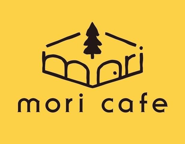 "<p>「mori cafe」5/24オープン</p> <p>笑顔と幸せを提供するカフェ工房。ネットショップメインでオープン。</p> <p>https://bit.ly/3ghR4T4</p> <div class=""news_area is_type01""> <div class=""thumnail""><a href=""https://bit.ly/3ghR4T4""> <div class=""image""><img src=""https://scontent-nrt1-1.xx.fbcdn.net/v/t1.0-9/91908738_1052296548499381_6069572487635533824_n.jpg?_nc_cat=102&_nc_sid=110474&_nc_oc=AQmUuwCnK1uhBQ8jiA6k1EZcF25F1CMfpERcvXMUX5VFptUnNmUiqd31X6VZjTfjN6Y&_nc_ht=scontent-nrt1-1.xx&oh=1b98573ded0a74b9bdf06d76f1f3df1b&oe=5EEEECBC"" /></div> <div class=""text""> <h3 class=""sitetitle"">moricafe</h3> <p class=""description"">moricafeさんが写真を追加しました</p> </div> </a></div> </div> ()"