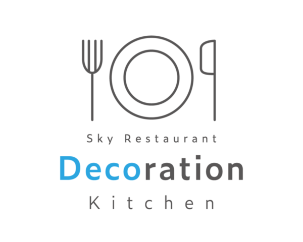 """<div>複数の料理人の料理を選んで楽しめる</div> <div>「Sky Restaurant Decoration Kitchen」5月12日オープン!</div> <div>100以上の客席と、複数のキッチンスペースを備え、</div> <div>様々な料理人が作る料理をひとつのテーブルで楽しめる</div> <div>新しいシェアキッチン型レストランが誕生。。。</div> <div>https://deco-kitchen.jp/</div> <div><iframe src=""""https://www.facebook.com/plugins/post.php?href=https%3A%2F%2Fwww.facebook.com%2Fpermalink.php%3Fstory_fbid%3D103951225209224%26id%3D100920818845598&width=500&show_text=true&height=544&appId"""" width=""""500"""" height=""""544"""" style=""""border: none; overflow: hidden;"""" scrolling=""""no"""" frameborder=""""0"""" allowfullscreen=""""true"""" allow=""""autoplay; clipboard-write; encrypted-media; picture-in-picture; web-share""""></iframe></div><div class=""""news_area is_type01""""><div class=""""thumnail""""><a href=""""https://deco-kitchen.jp/""""><div class=""""image""""><img src=""""https://favy-tokyo.s3.amazonaws.com/uploads/shop/background_image/276997/retina_P1121484.JPG""""></div><div class=""""text""""><h3 class=""""sitetitle"""">Decoration Kitchen(デコレーション キッチン)